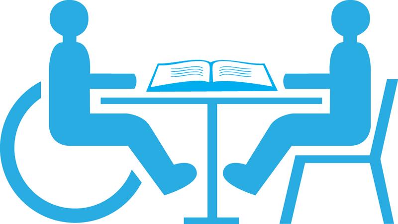 Konvencija o pravima osoba sa invaliditetom