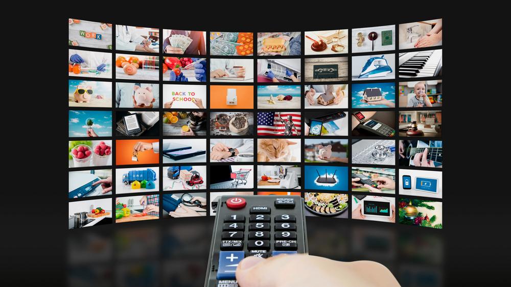 Oslobađanje od plaćanja RTV pretplate