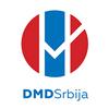 DMD Srbija