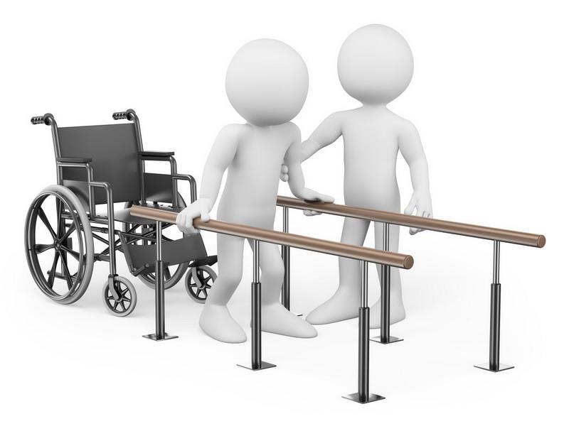 Medicinska rehabilitacija